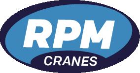 RPM Crane Repairs